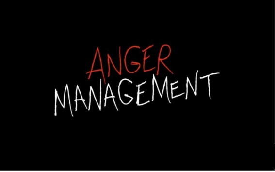 anger-mgmt