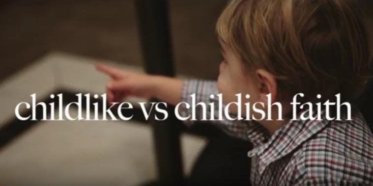childlike-faith-graphic