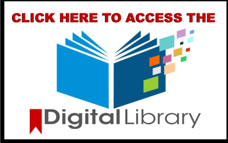 Digital Library Graphic 2