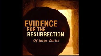 evidence-for-resurrection