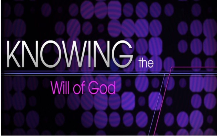 knowing-the-will-of-god-graphic
