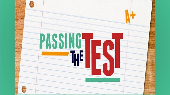 passing-the-test-graphic