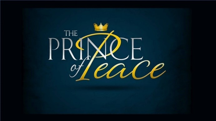 prince-of-peace-graphic