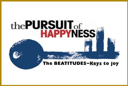 happiness-beatitudes