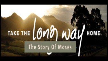 moses-long-way-home