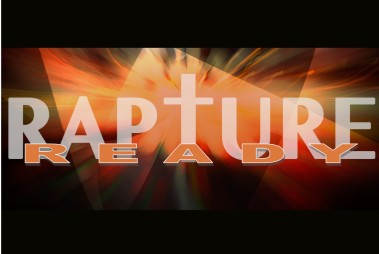 rapture-ready-facebook