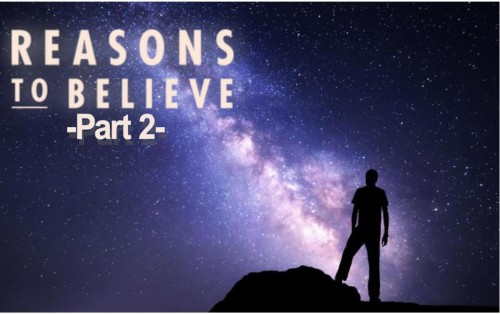 reasons-to-believe-2