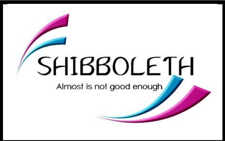 sibboleth-3